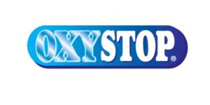 thumbnail of MK OXYSTOP