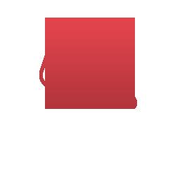 Tuyaux pour la Chimie et Pharmaceutique