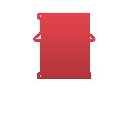 Haustechnik / Sanitär
